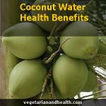 coconut-water-health-benefits
