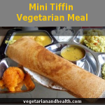 Mini Tiffin